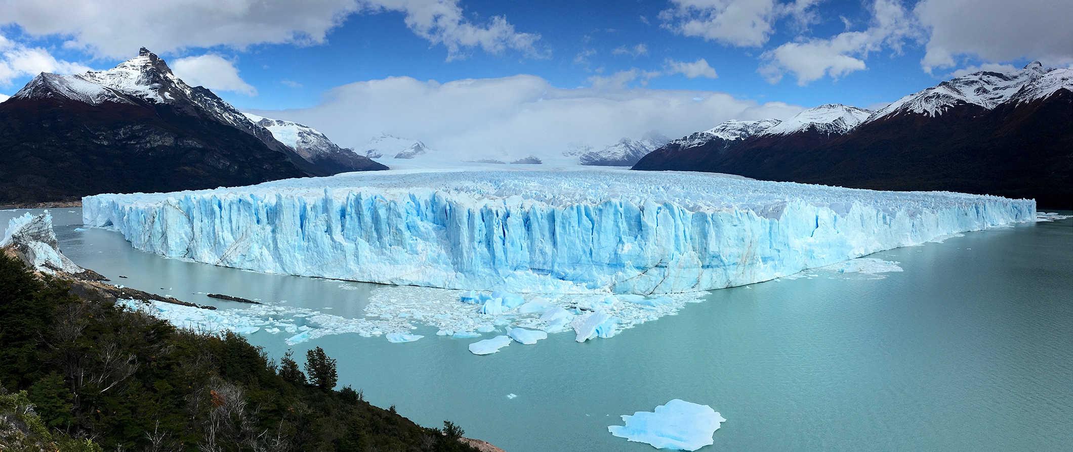Manieren om geld te besparen in Argentinië
